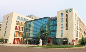 ヘルスマネジメントセンター
